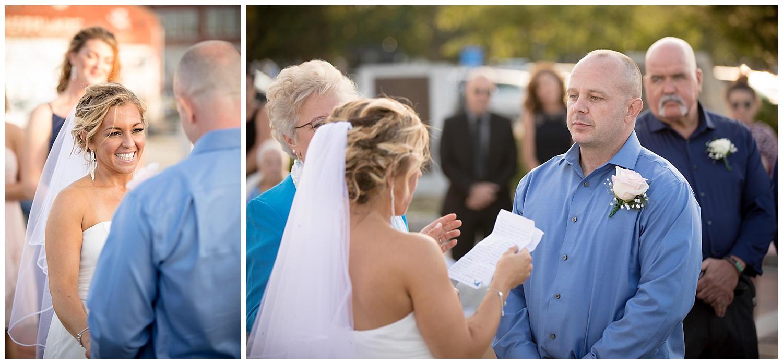 boston-wedding-photographer-26-north-studios-018.jpg