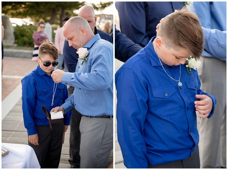 boston-wedding-photographer-26-north-studios-020.jpg