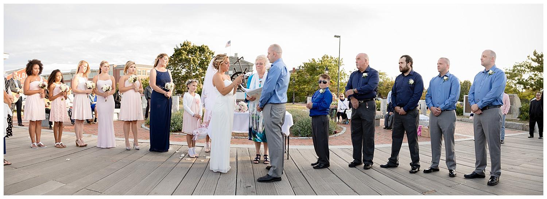boston-wedding-photographer-26-north-studios-019.jpg