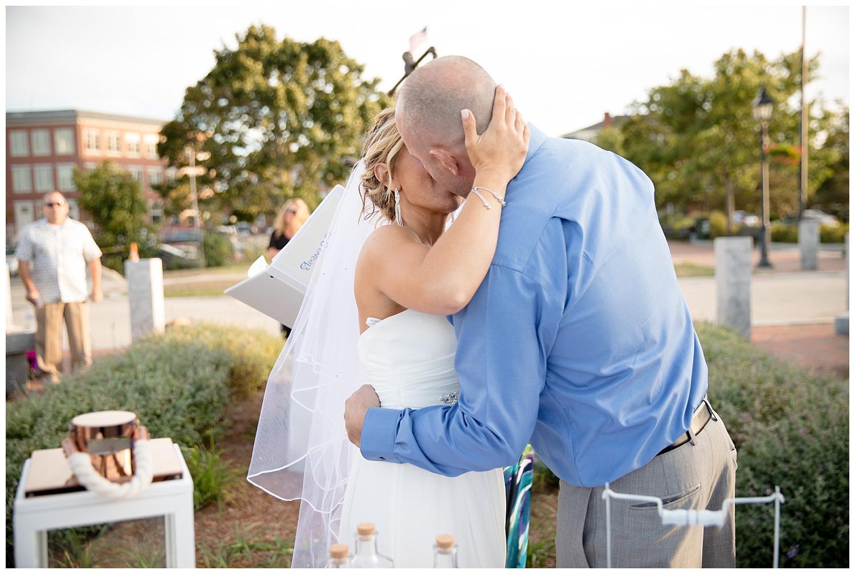 boston-wedding-photographer-26-north-studios-022.jpg