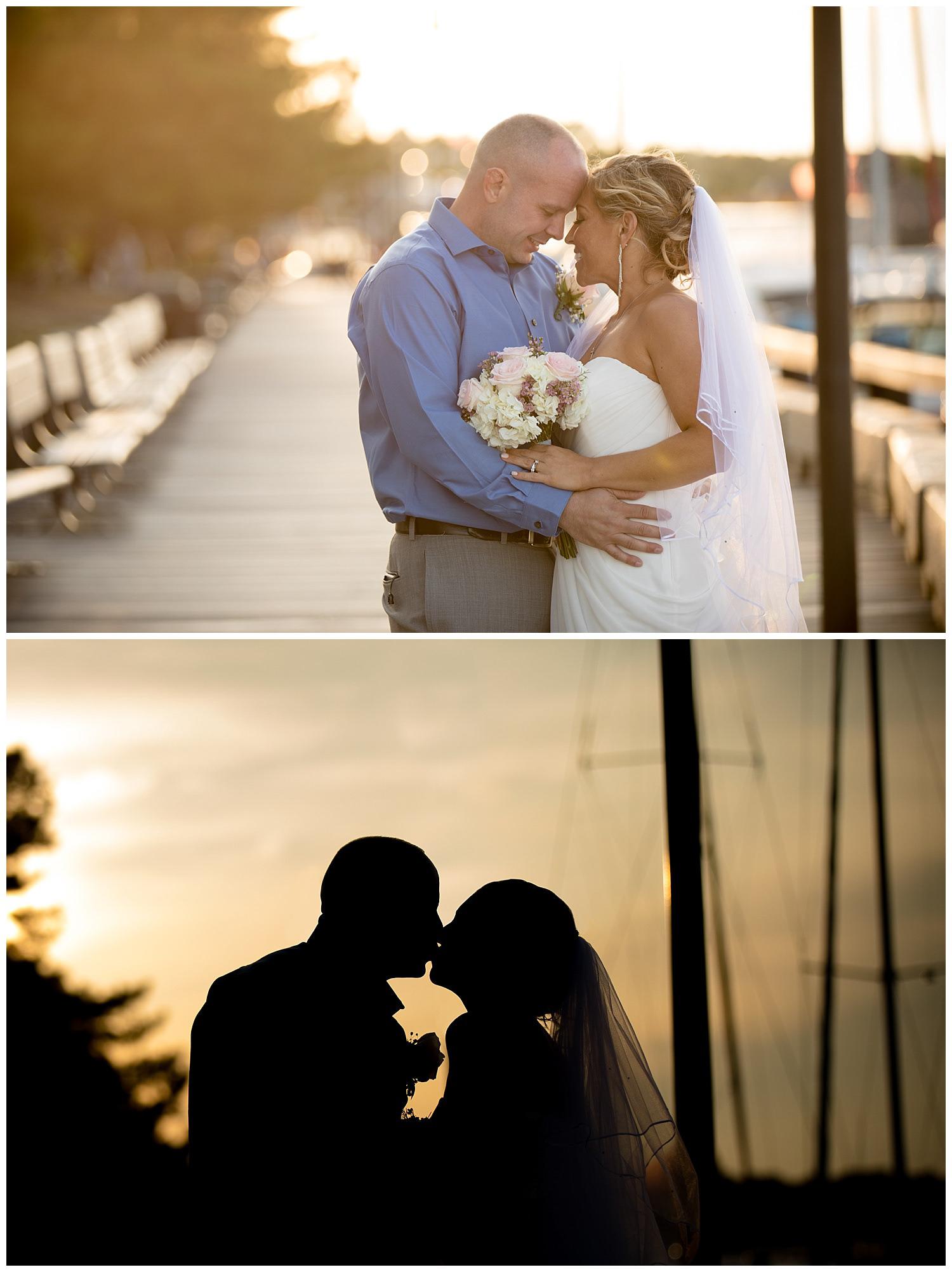 boston-wedding-photographer-26-north-studios-023.jpg