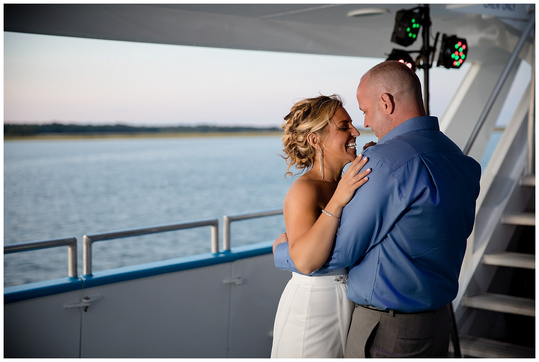 boston-wedding-photographer-26-north-studios-026.jpg