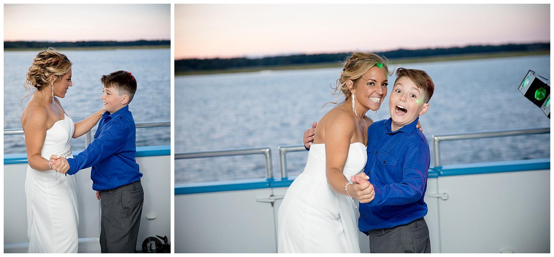 boston-wedding-photographer-26-north-studios-027.jpg