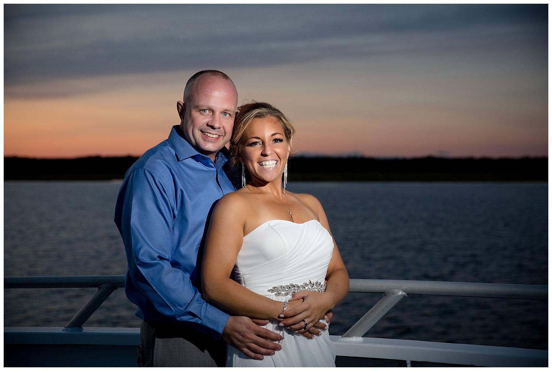 boston-wedding-photographer-26-north-studios-028.jpg