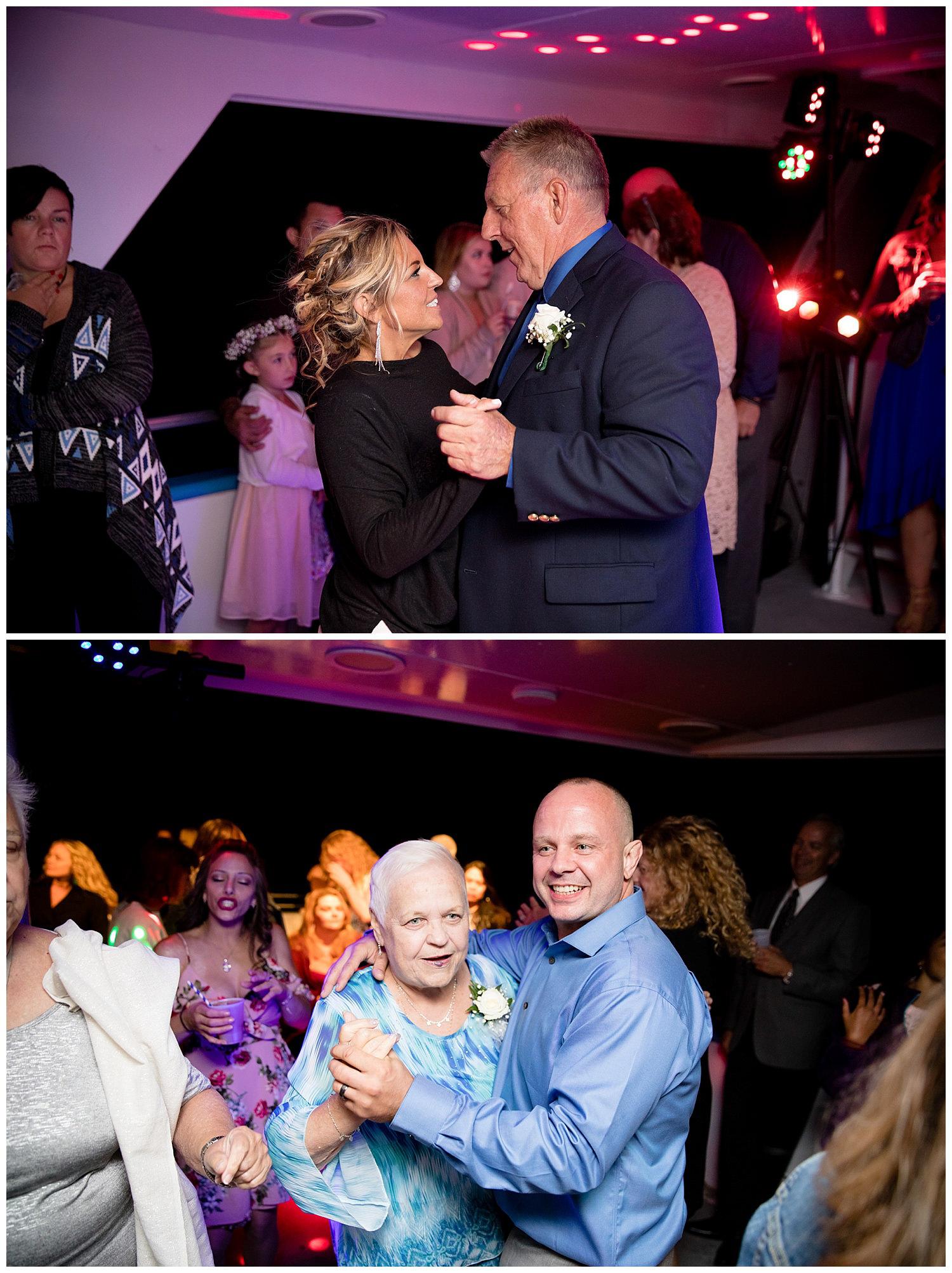 boston-wedding-photographer-26-north-studios-031.jpg