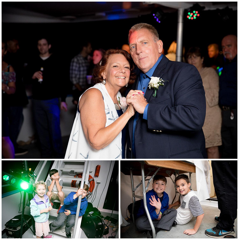 boston-wedding-photographer-26-north-studios-033.jpg