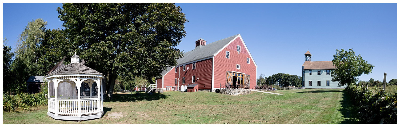 smith-barn-brooksby-farm-wedding-26-north-studios-boston-wedding-photographer-002.jpg