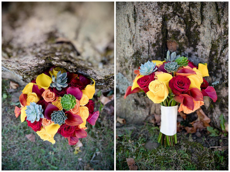 smith-barn-brooksby-farm-wedding-26-north-studios-boston-wedding-photographer-004.jpg