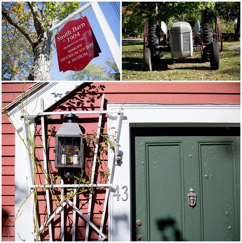 smith-barn-brooksby-farm-wedding-26-north-studios-boston-wedding-photographer-003.jpg
