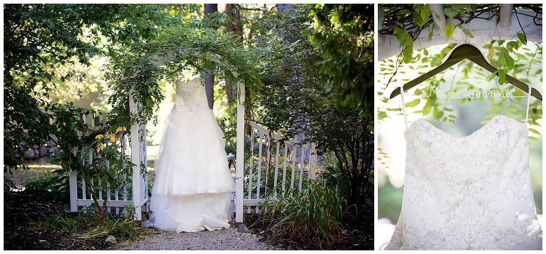 smith-barn-brooksby-farm-wedding-26-north-studios-boston-wedding-photographer-007.jpg