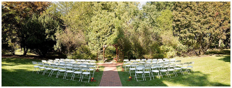 smith-barn-brooksby-farm-wedding-26-north-studios-boston-wedding-photographer-006.jpg