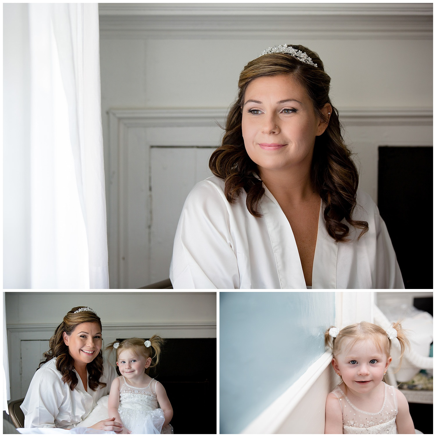 smith-barn-brooksby-farm-wedding-26-north-studios-boston-wedding-photographer-008.jpg