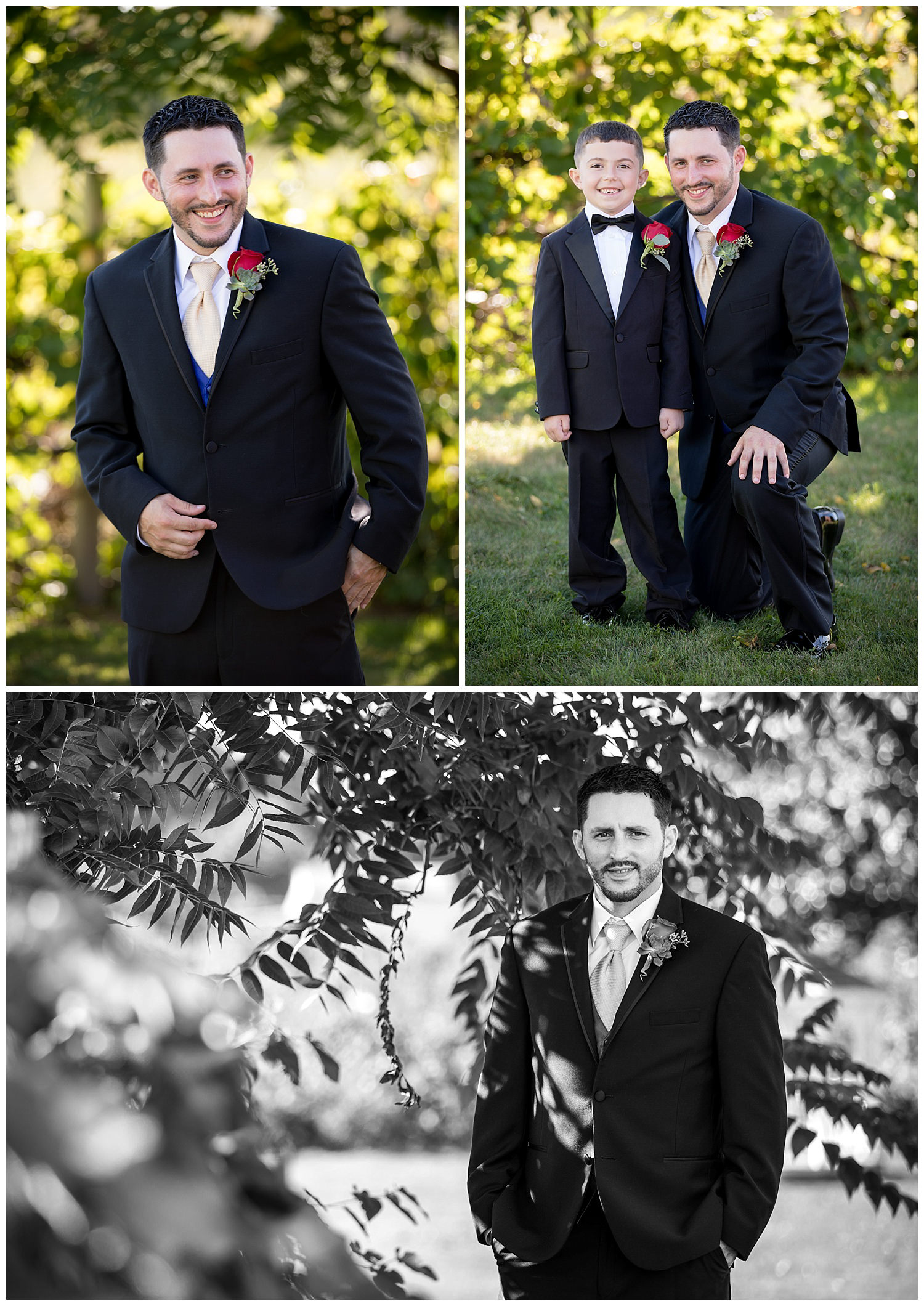 smith-barn-brooksby-farm-wedding-26-north-studios-boston-wedding-photographer-009.jpg