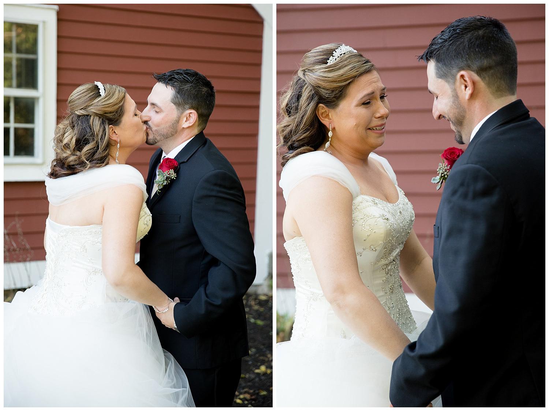smith-barn-brooksby-farm-wedding-26-north-studios-boston-wedding-photographer-012.jpg