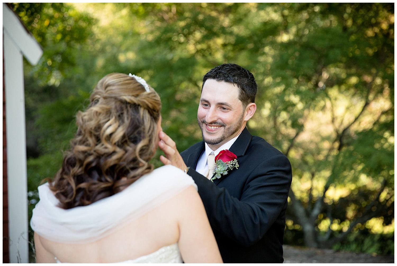 smith-barn-brooksby-farm-wedding-26-north-studios-boston-wedding-photographer-013.jpg