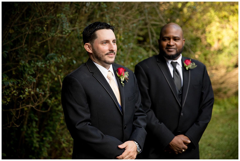 smith-barn-brooksby-farm-wedding-26-north-studios-boston-wedding-photographer-017.jpg