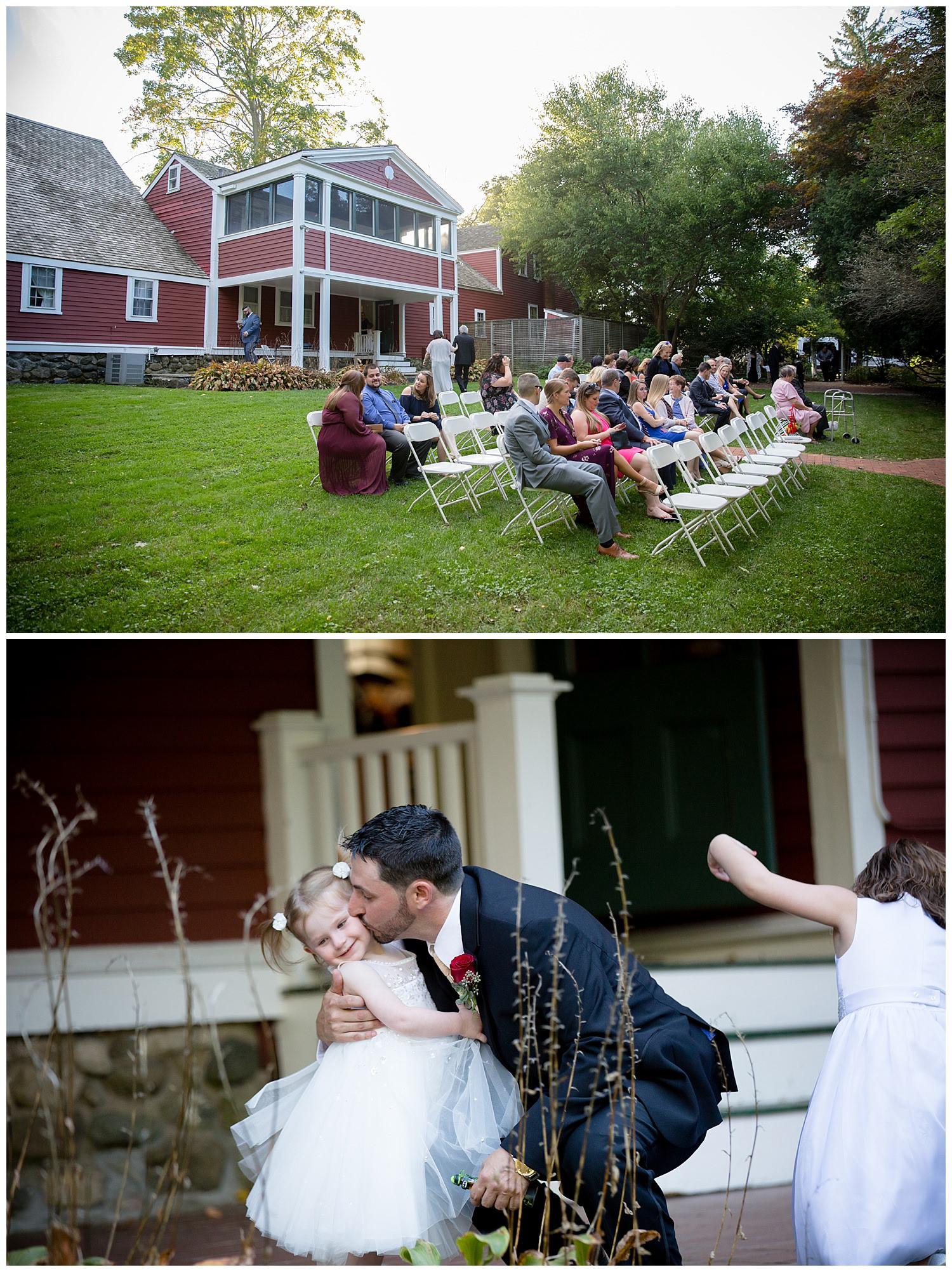 smith-barn-brooksby-farm-wedding-26-north-studios-boston-wedding-photographer-016.jpg