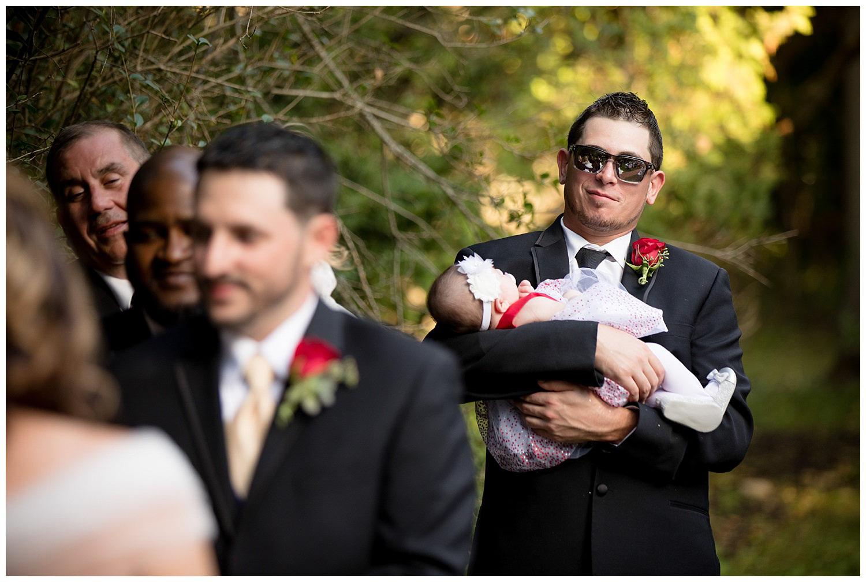 smith-barn-brooksby-farm-wedding-26-north-studios-boston-wedding-photographer-020.jpg