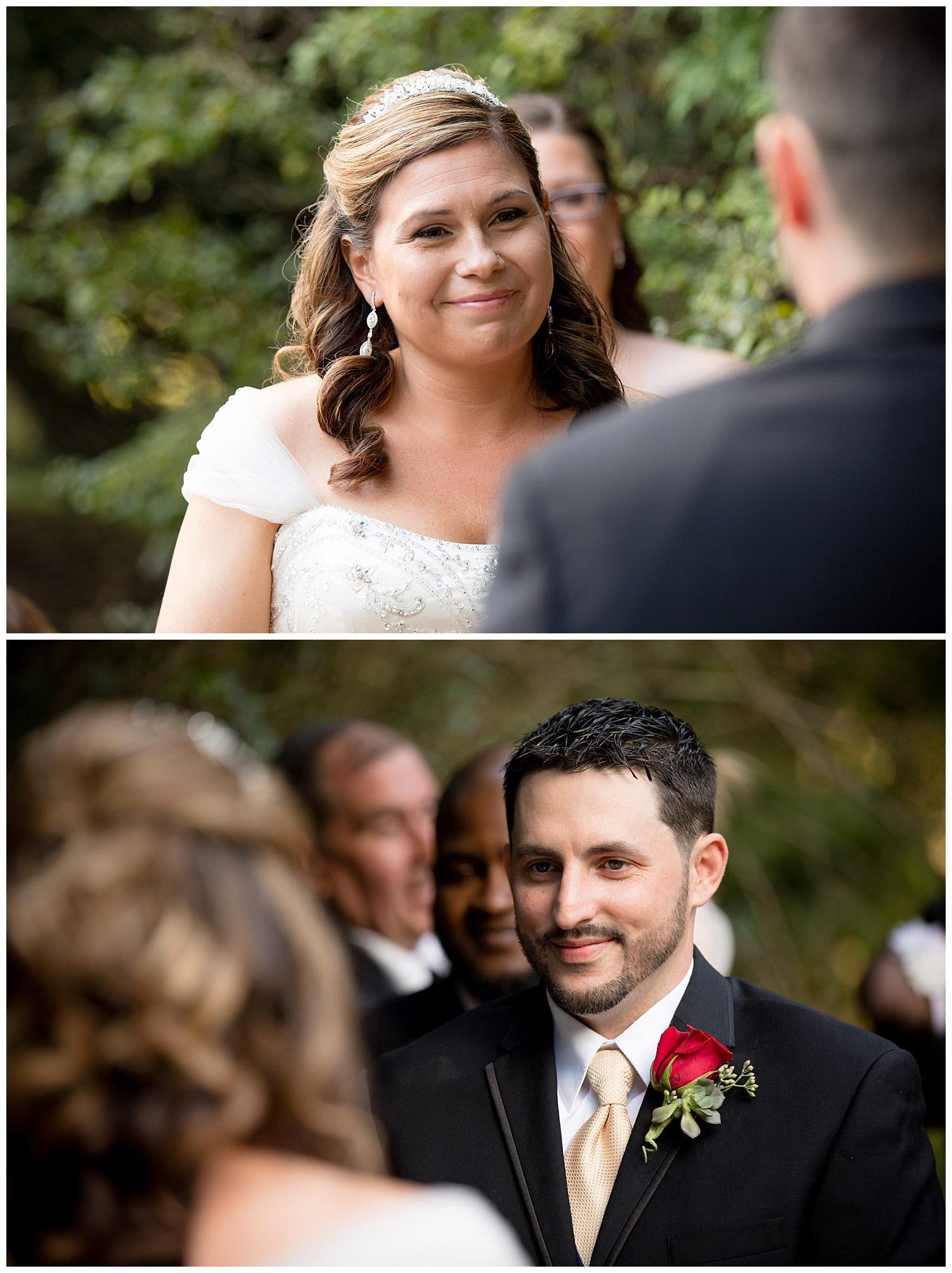 smith-barn-brooksby-farm-wedding-26-north-studios-boston-wedding-photographer-021.jpg