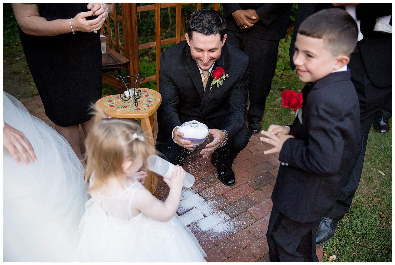 smith-barn-brooksby-farm-wedding-26-north-studios-boston-wedding-photographer-022.jpg