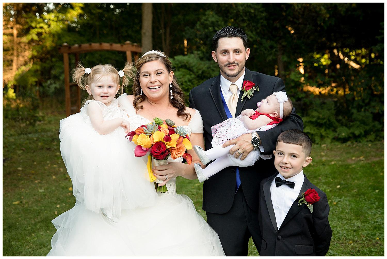 smith-barn-brooksby-farm-wedding-26-north-studios-boston-wedding-photographer-024.jpg