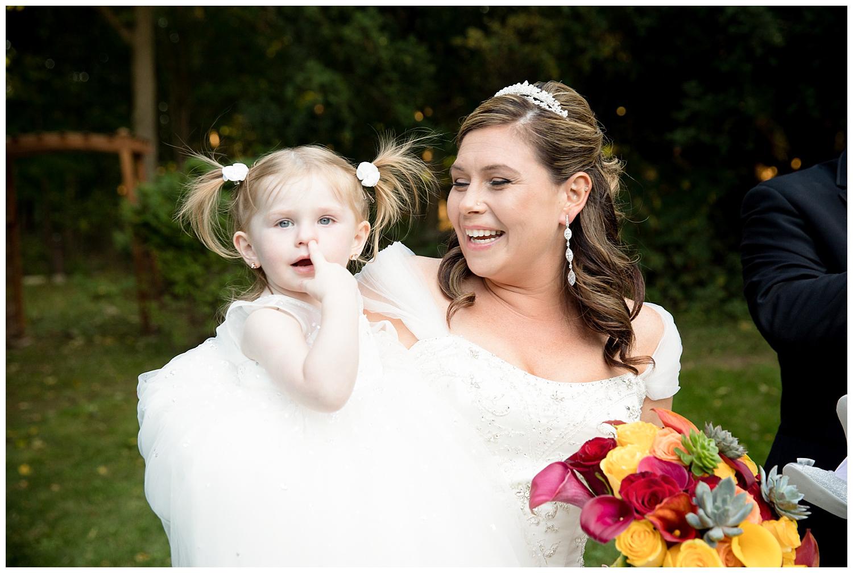 smith-barn-brooksby-farm-wedding-26-north-studios-boston-wedding-photographer-025.jpg