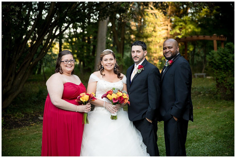 smith-barn-brooksby-farm-wedding-26-north-studios-boston-wedding-photographer-026.jpg