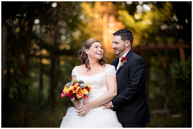 smith-barn-brooksby-farm-wedding-26-north-studios-boston-wedding-photographer-028.jpg