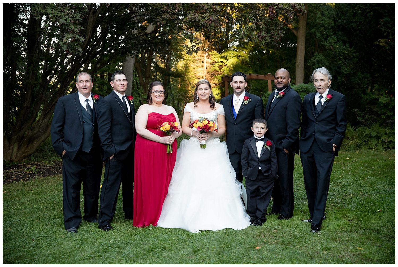 smith-barn-brooksby-farm-wedding-26-north-studios-boston-wedding-photographer-027.jpg