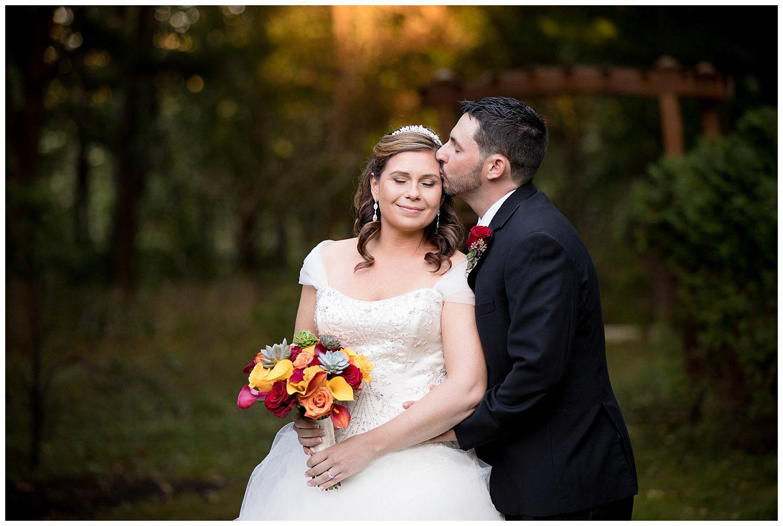 smith-barn-brooksby-farm-wedding-26-north-studios-boston-wedding-photographer-029.jpg