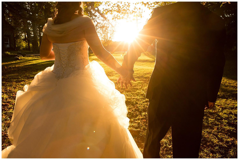 smith-barn-brooksby-farm-wedding-26-north-studios-boston-wedding-photographer-030.jpg