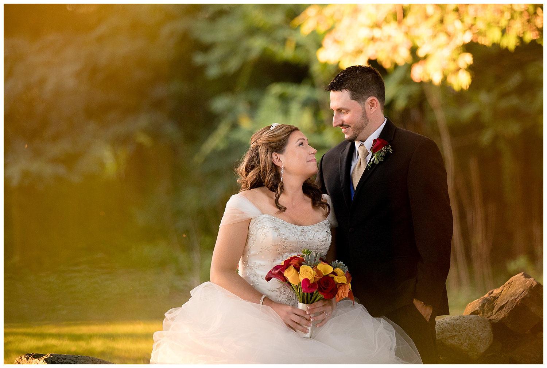 smith-barn-brooksby-farm-wedding-26-north-studios-boston-wedding-photographer-032.jpg
