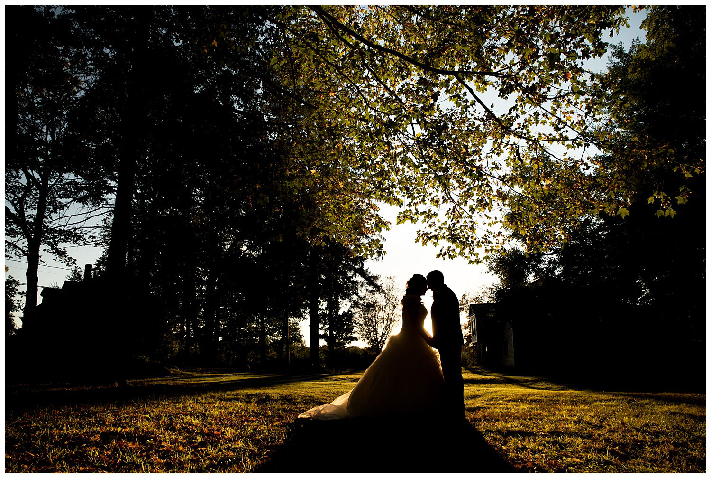 smith-barn-brooksby-farm-wedding-26-north-studios-boston-wedding-photographer-031.jpg