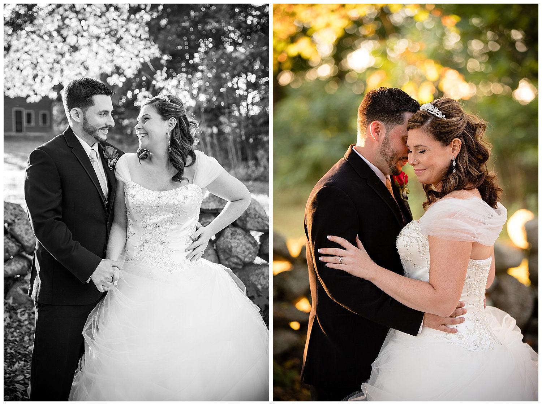 smith-barn-brooksby-farm-wedding-26-north-studios-boston-wedding-photographer-033.jpg