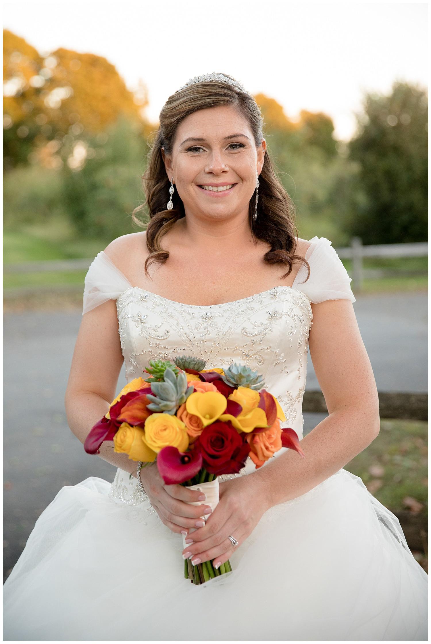 smith-barn-brooksby-farm-wedding-26-north-studios-boston-wedding-photographer-035.jpg