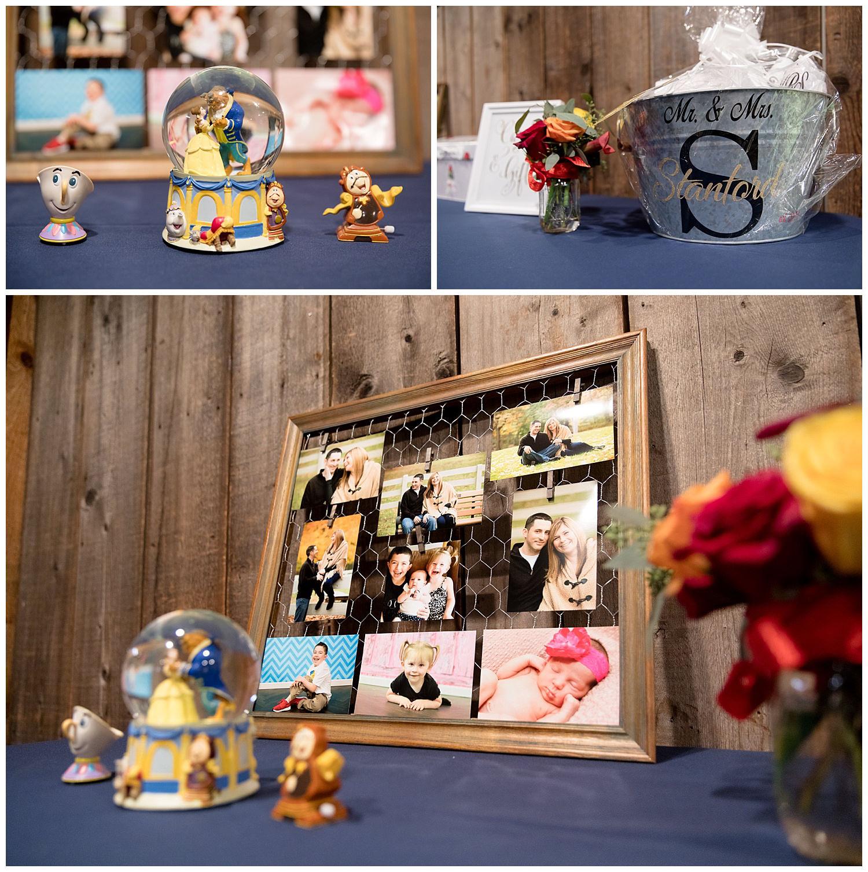 smith-barn-brooksby-farm-wedding-26-north-studios-boston-wedding-photographer-037.jpg