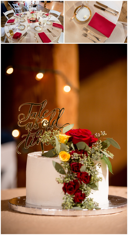 smith-barn-brooksby-farm-wedding-26-north-studios-boston-wedding-photographer-038.jpg