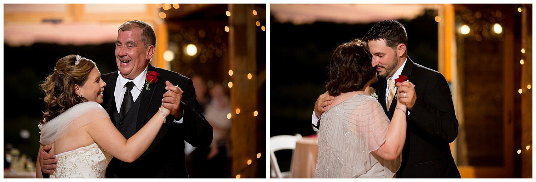 smith-barn-brooksby-farm-wedding-26-north-studios-boston-wedding-photographer-040.jpg