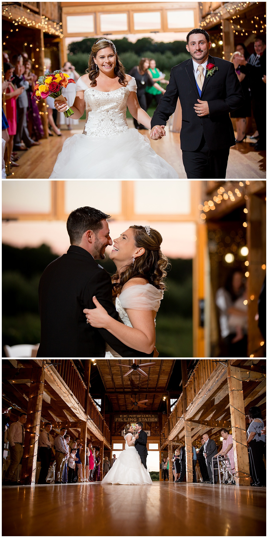 smith-barn-brooksby-farm-wedding-26-north-studios-boston-wedding-photographer-039.jpg