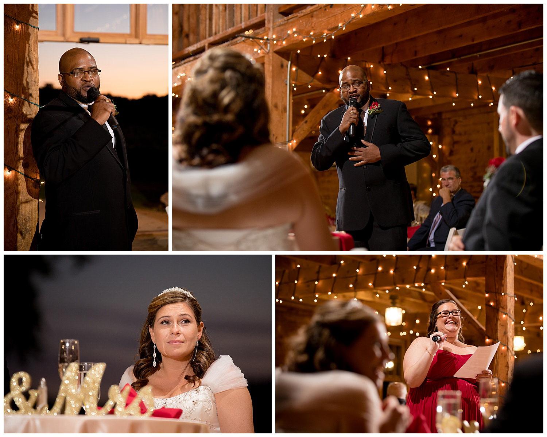 smith-barn-brooksby-farm-wedding-26-north-studios-boston-wedding-photographer-042.jpg