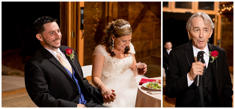 smith-barn-brooksby-farm-wedding-26-north-studios-boston-wedding-photographer-043.jpg