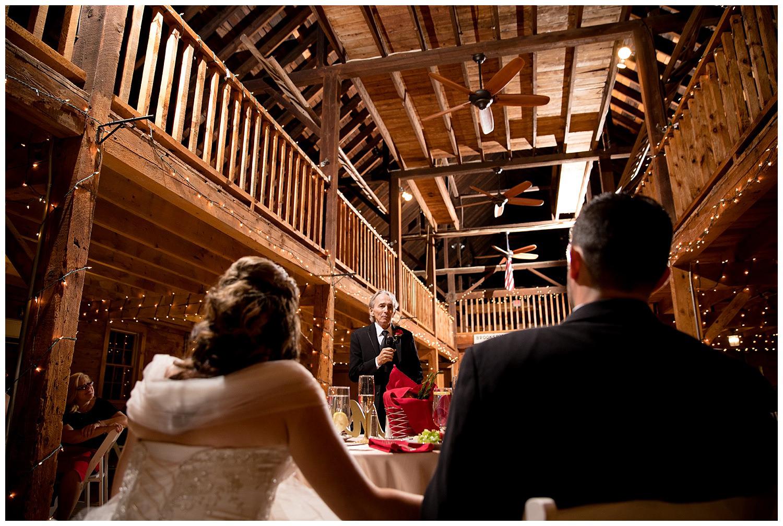 smith-barn-brooksby-farm-wedding-26-north-studios-boston-wedding-photographer-044.jpg