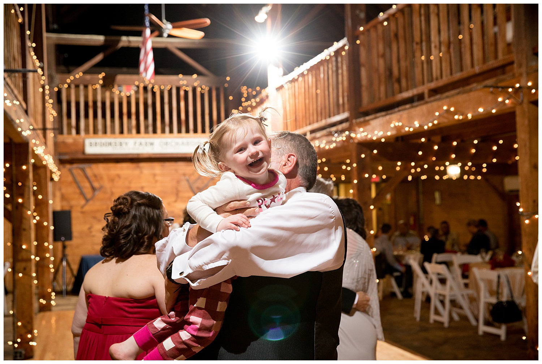 smith-barn-brooksby-farm-wedding-26-north-studios-boston-wedding-photographer-046.jpg