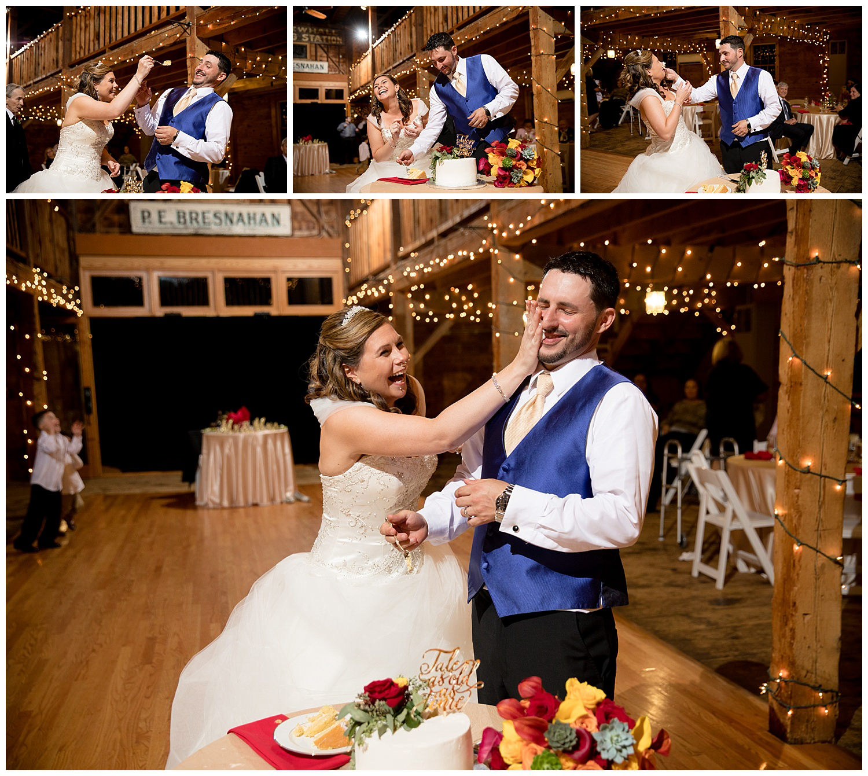 smith-barn-brooksby-farm-wedding-26-north-studios-boston-wedding-photographer-047.jpg