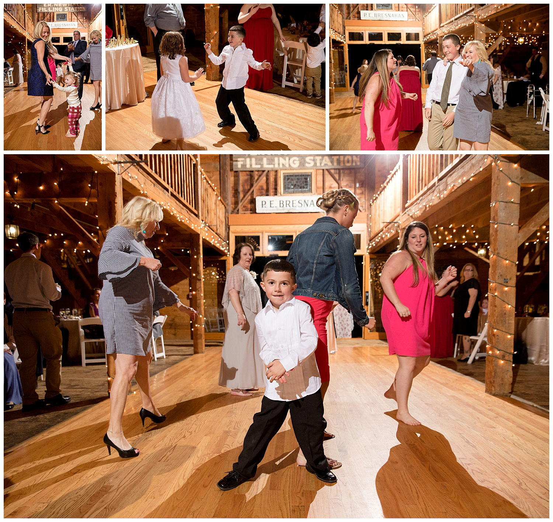 smith-barn-brooksby-farm-wedding-26-north-studios-boston-wedding-photographer-048.jpg