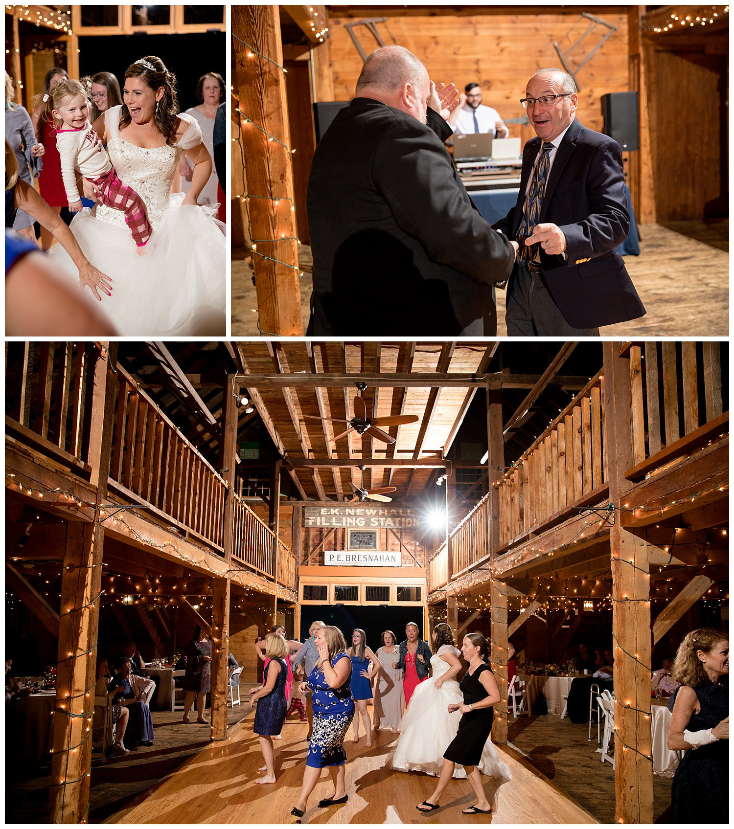 smith-barn-brooksby-farm-wedding-26-north-studios-boston-wedding-photographer-049.jpg