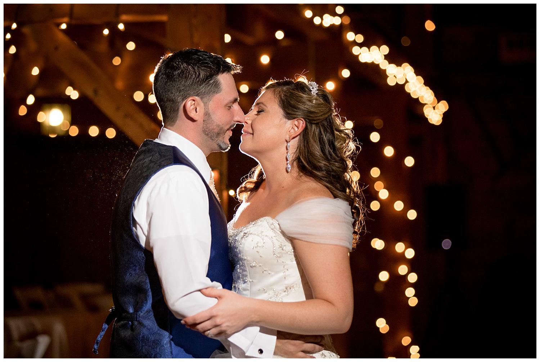 smith-barn-brooksby-farm-wedding-26-north-studios-boston-wedding-photographer-051.jpg
