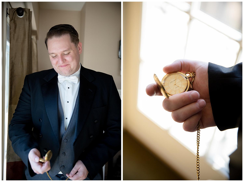unioun-bluff-meeting-house-wedding-photos
