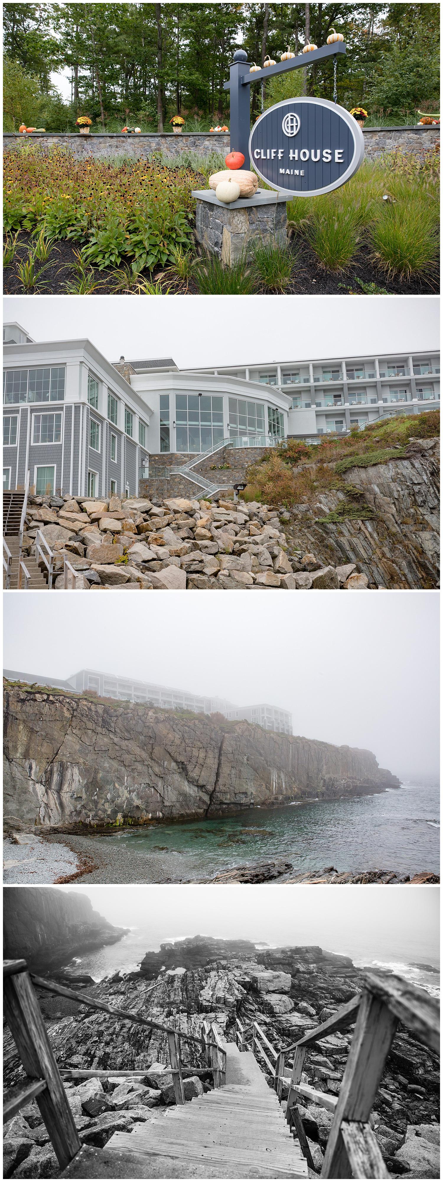 cliff-house-wedding-photographer-26-north-studios-001.jpg
