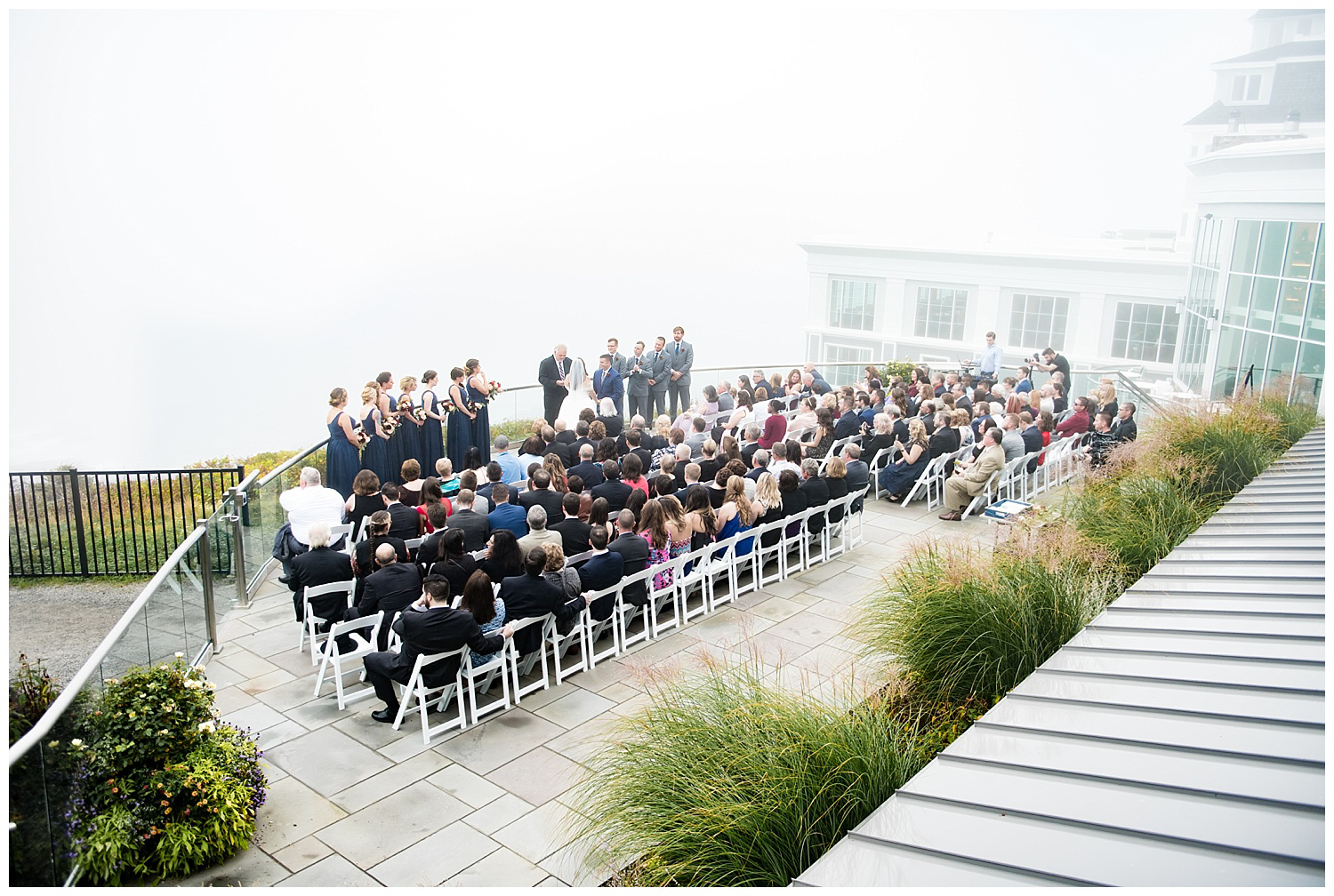 cliff-house-wedding-photography